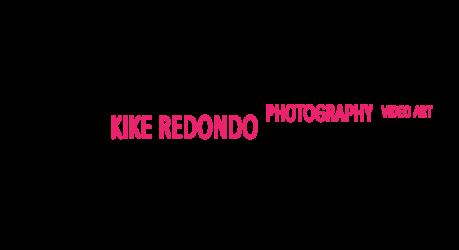 Kike Redondo